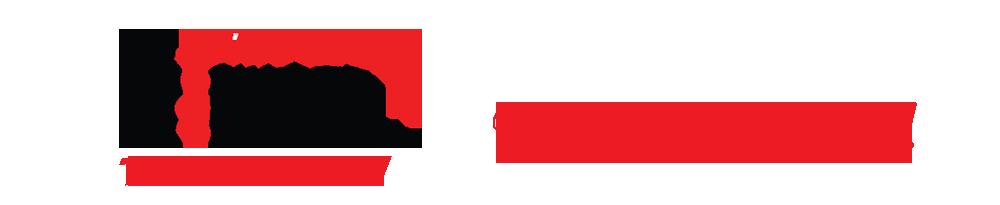 Sparesset Logo